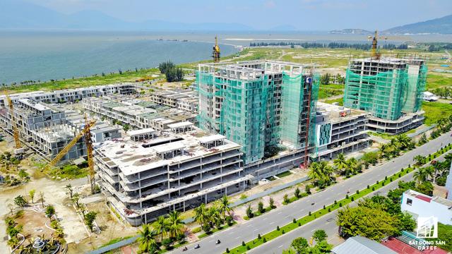 Siêu dự án Sunrise Bay 181ha tại Đà Nẵng hiện giờ ra sao?  - Ảnh 5.