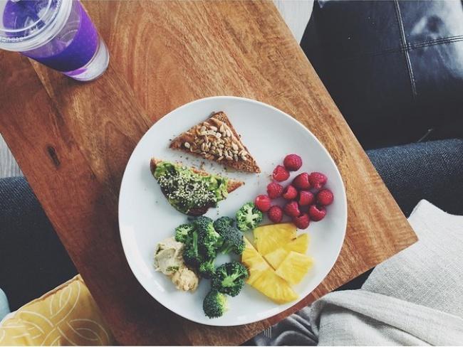 Ăn sáng rất quan trọng: Chuyên gia Mỹ gợi ý 14 cách ăn sáng đủ dinh dưỡng - Ảnh 5.