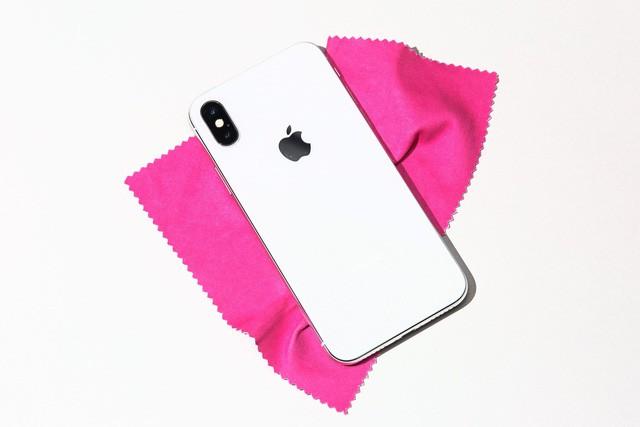 Vất vả mua bằng được iPhone X, và chỉ sau 18 giờ sử dụng tôi quyết định sẽ bán mình cho Apple - Ảnh 5.