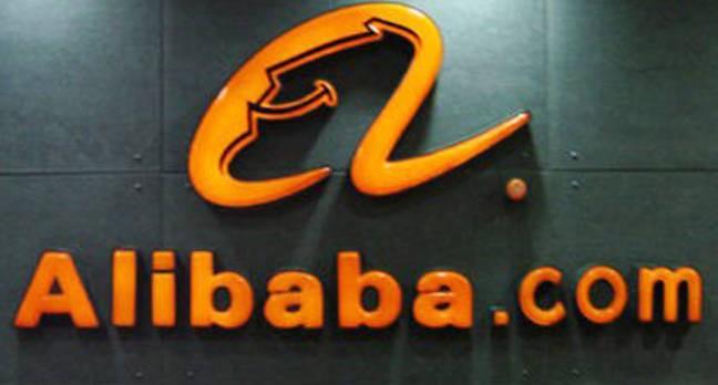 Tại sao Jack Ma lại chọn cái tên Alibaba cho đế chế hùng mạnh và câu chuyện đằng sau ai đọc cũng muốn share - Ảnh 4.
