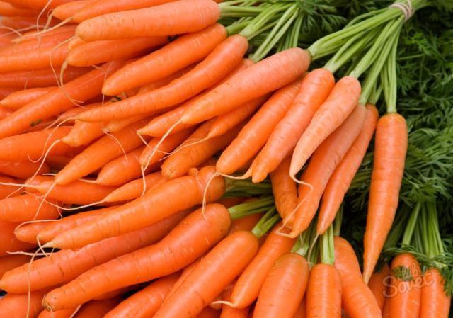 5 thực phẩm bạn nên ăn khi bị thoái hóa cột sống - Ảnh 3.