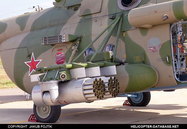 36 tên lửa Tomahawk Mỹ đánh Syria bỗng dưng mất tích: Mỹ choáng về tác chiến điện tử Nga - ảnh 5