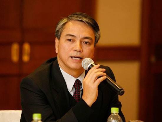 Công bố 10 nhân vật ảnh hưởng lớn nhất đến Internet Việt Nam trong 1 thập kỷ - Ảnh 4.
