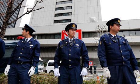 Những tên sát nhân gây rúng động Nhật Bản: Ôm nỗi hận đời, lối sống cô độc và nhân cách méo mó - Ảnh 5.