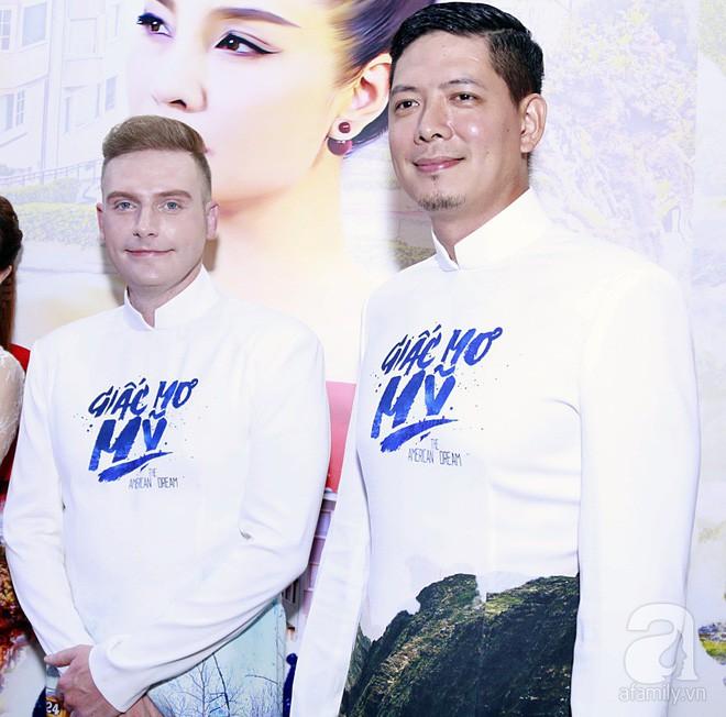 Bình Minh tuyên bố sau khi 1 loạt ảnh thân mật với Trương Quỳnh Anh rò rỉ: Hy vọng bà xã hiểu và cảm thông cho nghề diễn viên! - Ảnh 5.