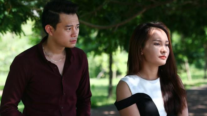 2017 - năm thành công của phim truyền hình Việt ngoại lai - Ảnh 5.