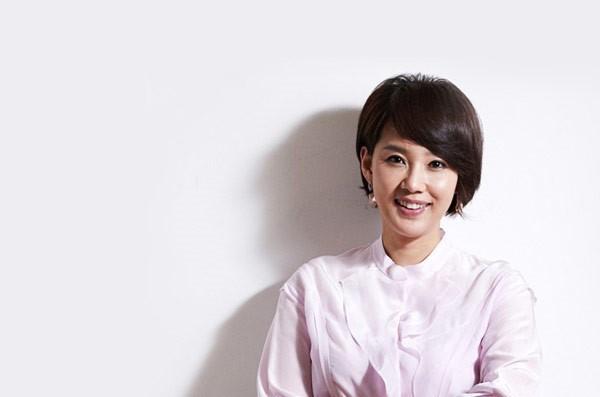 Xót xa cuộc đời nàng Hoa hậu xứ Hàn: Sự nghiệp tan nát, phải bỏ xứ ra đi vì bạn trai tung clip nóng - Ảnh 5.