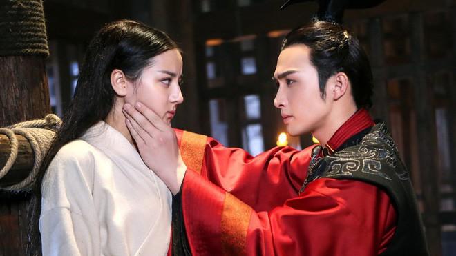 6 thủ pháp huyền bí người Trung Hoa xưa từng dùng để kiểm tra trinh tiết phụ nữ, trong đó có xem tướng mạo - Ảnh 4.