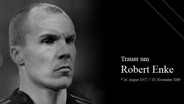 7 cầu thủ bóng đá từng tự tử vì trầm cảm - Ảnh 5.