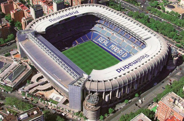 Real Madrid sẽ cho Barcelona 'quỳ gối' ở trận Siêu kinh điển, lý do là đây! - Ảnh 5.