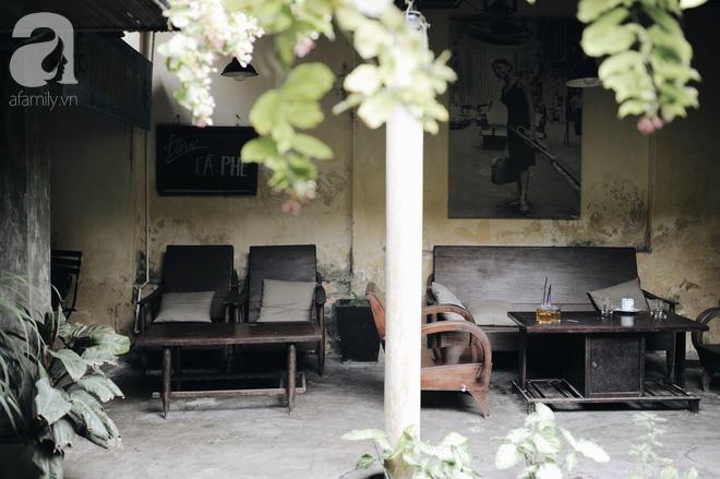 4 quán cafe vừa tinh tế vừa cổ điển không thể bỏ qua khi đến Hội An - Ảnh 44.