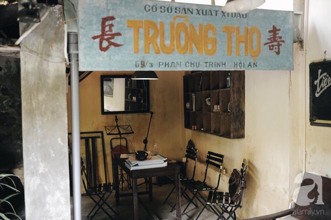 4 quán cafe vừa tinh tế vừa cổ điển không thể bỏ qua khi đến Hội An - Ảnh 45.