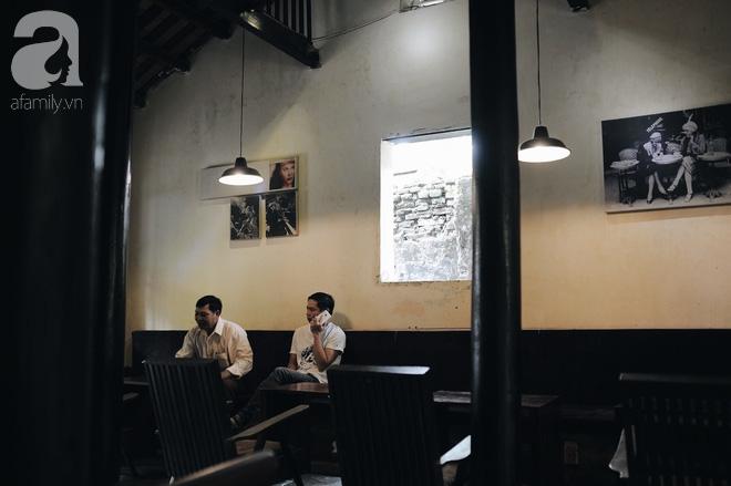 4 quán cafe vừa tinh tế vừa cổ điển không thể bỏ qua khi đến Hội An - Ảnh 48.