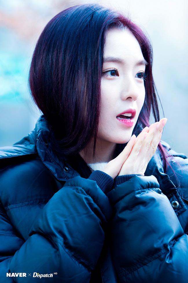 Không phải Yoona hay Suzy, đây mới là nữ thần tượng đẹp nhất Kpop -