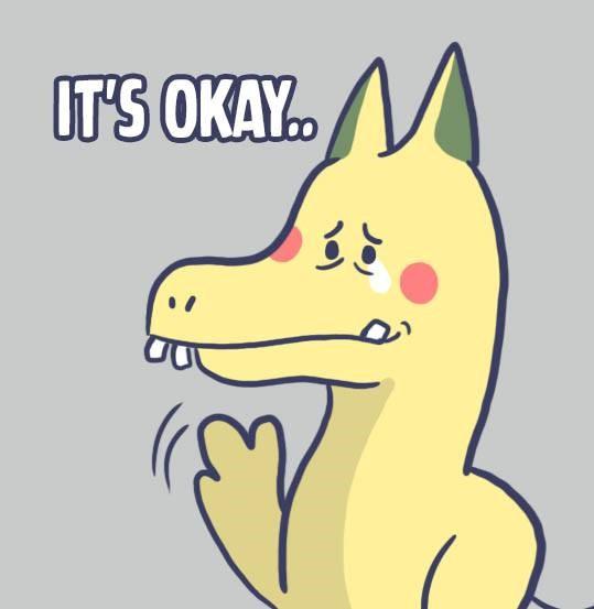 Dân mạng chế ảnh rồng Pikachu gây tranh cãi ở Hải Phòng - Ảnh 6.