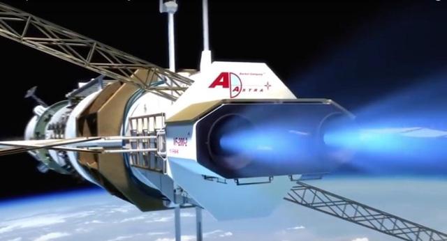 Tên lửa plasma là gì và tại sao với nó, ta có thể nắm trong tay khả năng du hành liên hành tinh? - Ảnh 6.