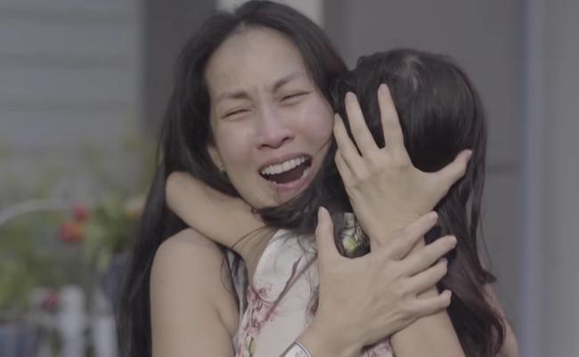 Cha mẹ nào cũng cần xem clip 12 phút ám ảnh này: Đứa trẻ bị bắt cóc bởi kẻ ấu dâm trong tích tắc - Ảnh 7.