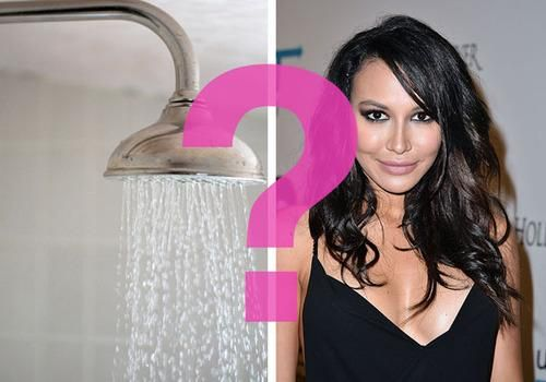 Để khỏe, khi tắm cũng phải biết cách  - Ảnh 6