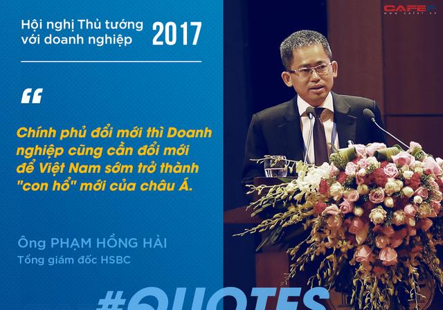 Việt Nam có cơ hội trở thành con hổ mới của châu Á - Ảnh 6.