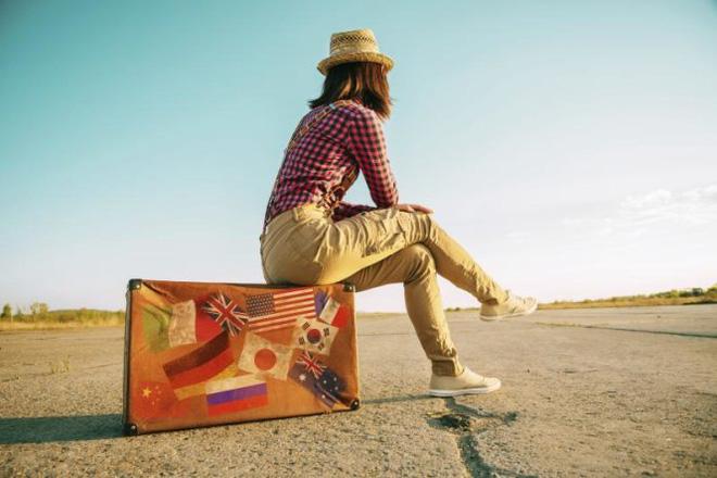 Đi du lịch, nếu không muốn hành lý bị thất lạc thì phải thuộc ngay 7 thủ thuật này - Ảnh 5.