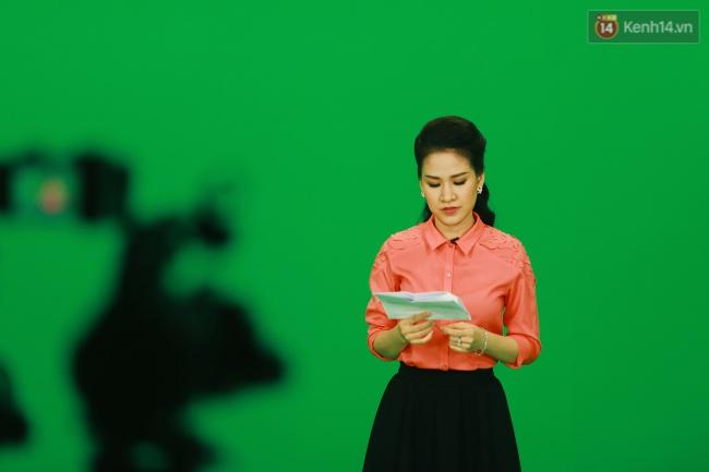 Nữ MC Sài Gòn giấu chồng đăng ký hiến tạng: Đất nghĩa trang đắt, hỏa táng thì phí, tôi muốn cái chết của mình không vô nghĩa - Ảnh 6.