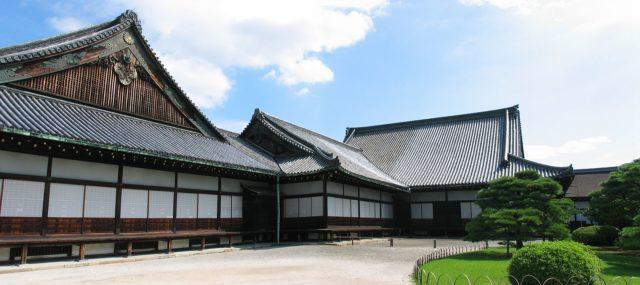 Ở nhà sàn gỗ mộc mạc, người Nhật chẳng sợ trộm đột nhập nhờ hệ thống chống trộm hiệu quả từ thế kỷ 17 - Ảnh 6.