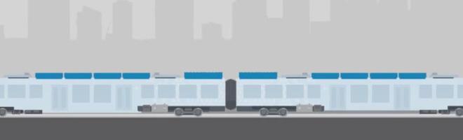 Đoàn tàu năng lượng Hydro: Giải pháp vận tải không phát thải thay thế cho động cơ Diesel của tương lai? - Ảnh 3.