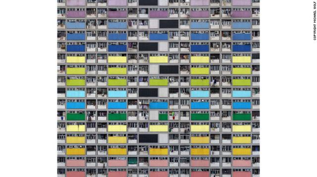 Sức ép Tokyo: Mặt trái của những siêu đô thị - Ảnh 6.