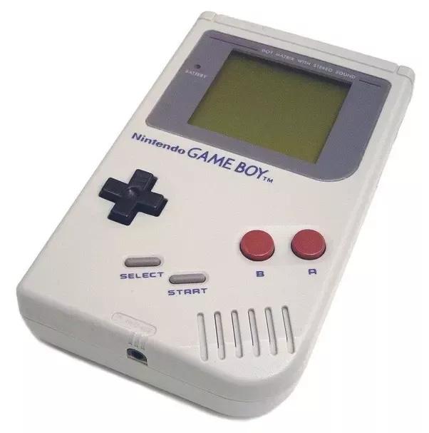Những món đồ công nghệ nào gây bão trong những năm 90, tuy nhiên ngày nay không còn ai sử dụng nữa? - Ảnh 6.