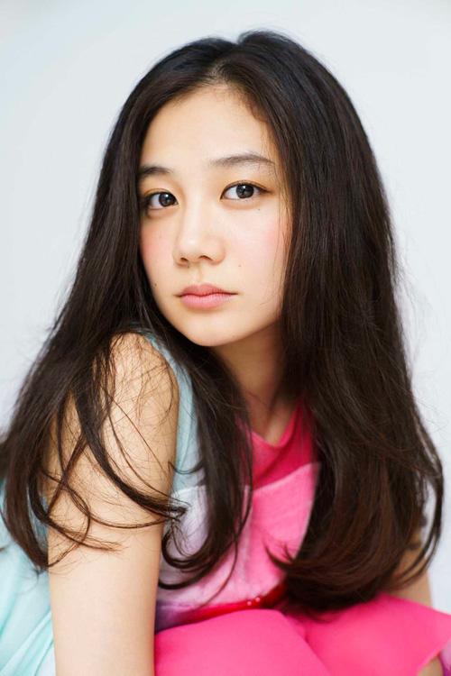 Ngọc nữ Nhật Bản đang nổi như cồn bỗng tuyên bố giải nghệ đi tu - Ảnh 6.