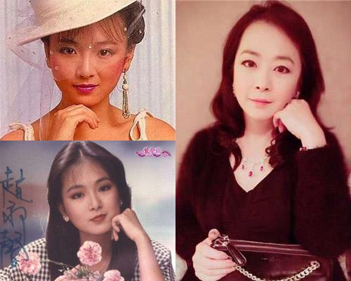 Câu chuyện về mỹ nhân tuyệt sắc của Bao Thanh Thiên và nỗi đau tự tử vì tình  - Ảnh 6.
