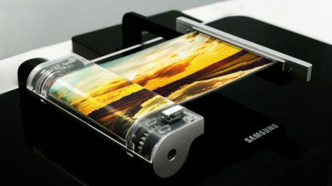 Samsung Galaxy X: Liệu đây đã là cái kết cho câu chuyện về smartphone gập kéo dài 6 năm nay? - Ảnh 5.