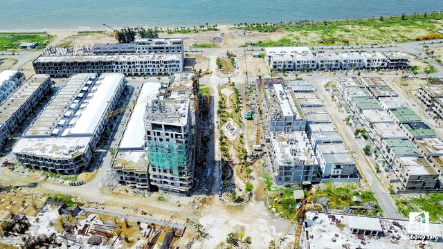 Siêu dự án Sunrise Bay 181ha tại Đà Nẵng hiện giờ ra sao?  - Ảnh 6.