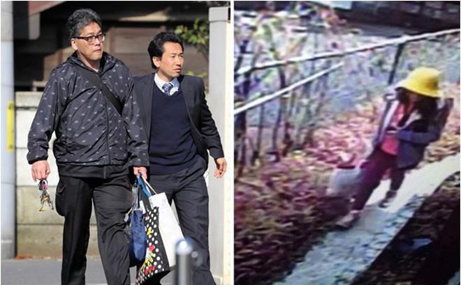 Những tên sát nhân gây rúng động Nhật Bản: Ôm nỗi hận đời, lối sống cô độc và nhân cách méo mó - Ảnh 6.