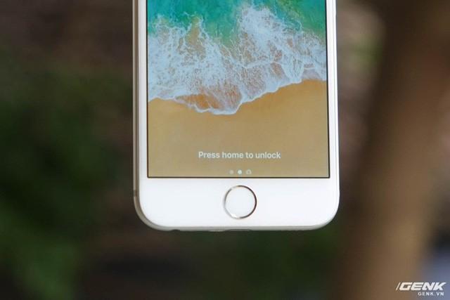 Đã đến lúc ngừng mua iPhone 6 - Ảnh 6.