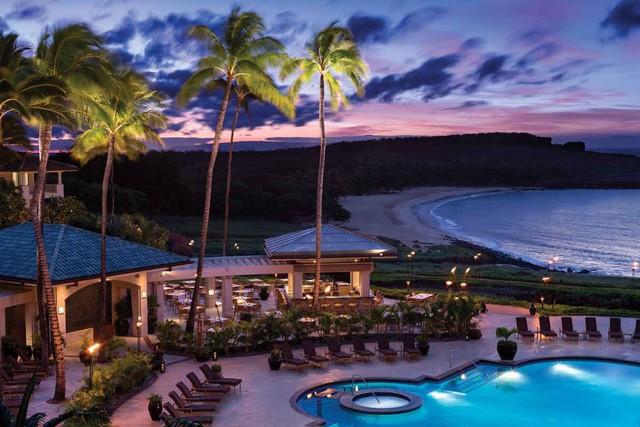 9 sự thật bất ngờ về hòn đảo tỷ phú nổi tiếng nước Mỹ - nơi Bill Gates từng tổ chức lễ cưới - Ảnh 5.