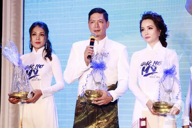 Bình Minh tuyên bố sau khi 1 loạt ảnh thân mật với Trương Quỳnh Anh rò rỉ: Hy vọng bà xã hiểu và cảm thông cho nghề diễn viên! - Ảnh 6.