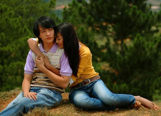 Thanh Hằng: 13 năm, 9 vai diễn và cuộc lột xác để trở thành nữ diễn viên ác nhất màn ảnh rộng - Ảnh 6.