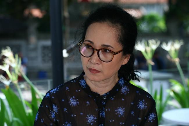 2017 - năm thành công của phim truyền hình Việt ngoại lai - Ảnh 6.