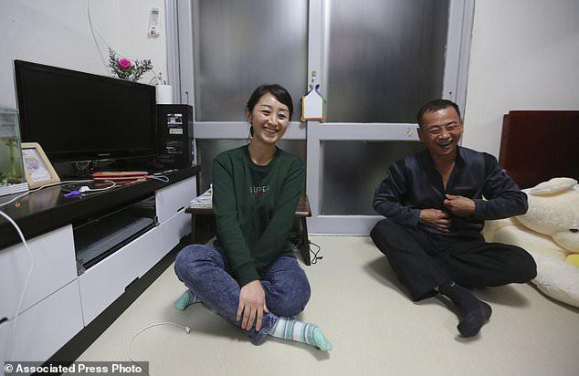 Phận đời tủi nhục của những phụ nữ bị lừa bán sang Trung Quốc làm cô dâu với giá bèo bọt - Ảnh 6.