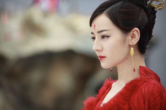 6 thủ pháp huyền bí người Trung Hoa xưa từng dùng để kiểm tra trinh tiết phụ nữ, trong đó có xem tướng mạo - Ảnh 5.