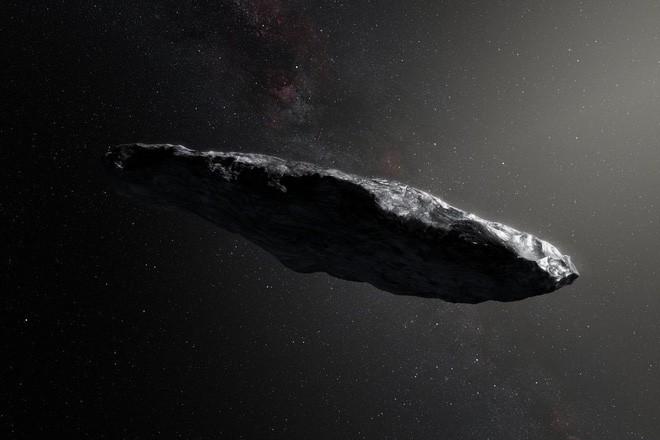 7 sự kiện Vũ trụ, thiên văn đáng mong chờ nhất vào năm 2018 - Ảnh 6.