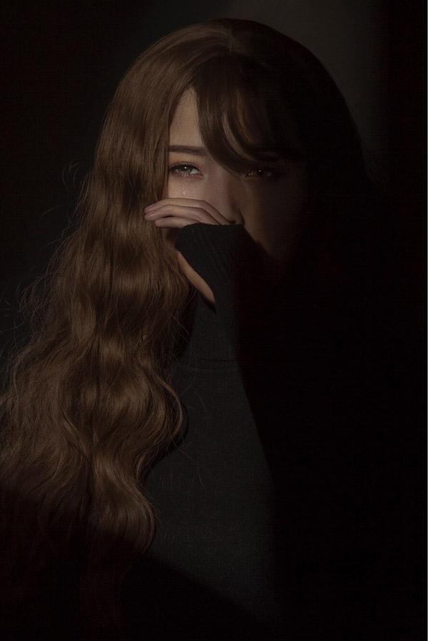 'Mất tích' 3 tháng, bỏ lại danh hiệu hotface, cô gái này đã trở lại với hình ảnh trưởng thành hơn - ảnh 7