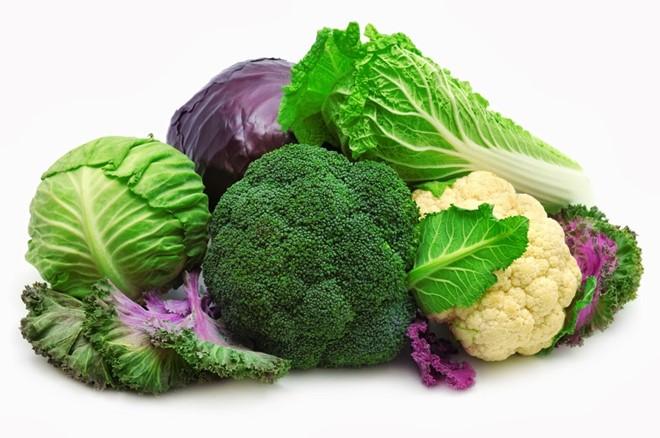 8 thực phẩm gây khó tiêu không nên ăn vào buổi tối - Ảnh 7.