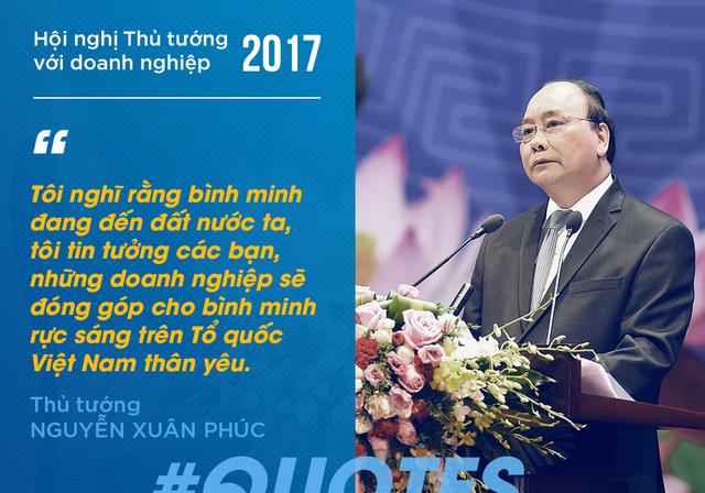 Việt Nam có cơ hội trở thành con hổ mới của châu Á - Ảnh 7.
