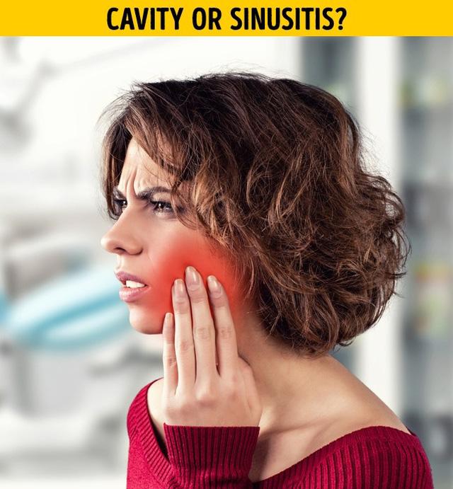 Những quan niệm thực sự sai lầm về sức khỏe răng miệng bạn cần thay đổi nếu không muốn hỏng hết răng - Ảnh 7.