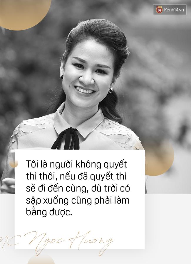 Nữ MC Sài Gòn giấu chồng đăng ký hiến tạng: Đất nghĩa trang đắt, hỏa táng thì phí, tôi muốn cái chết của mình không vô nghĩa - Ảnh 7.