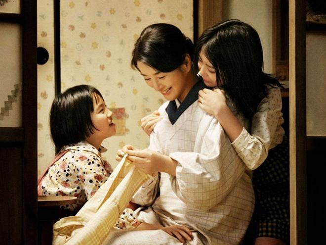 Mottainai – bí quyết để trở nên giàu có của người Nhật, phong cách sống cả thế giới ngưỡng mộ - Ảnh 7.