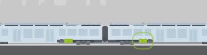 Đoàn tàu năng lượng Hydro: Giải pháp vận tải không phát thải thay thế cho động cơ Diesel của tương lai? - Ảnh 4.