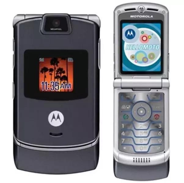 Những món đồ công nghệ nào gây bão trong những năm 90, tuy nhiên ngày nay không còn ai sử dụng nữa? - Ảnh 7.